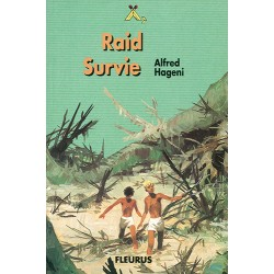 Raid Survie