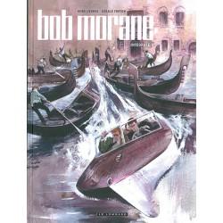 Bob Morane - Intégrale 3