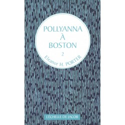 Pollyanna à Boston