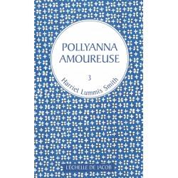 Pollyanna amoureuse