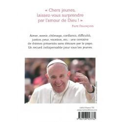 Chers jeunes - Pape François