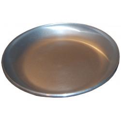 Assiette - 16 cm