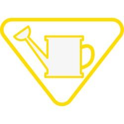 Badge lvtx Jardinier - ENF