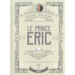 Le Prince Eric - Collector