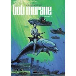 Bob Morane - Intégrale 5