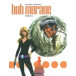 Bob Morane - Intégrale 6