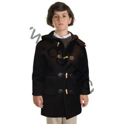 Duffle Coat Enfant