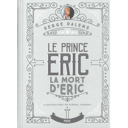 La mort d'Eric - Collector