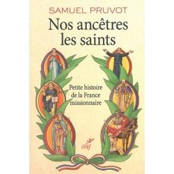 Nos ancêtres les Saints