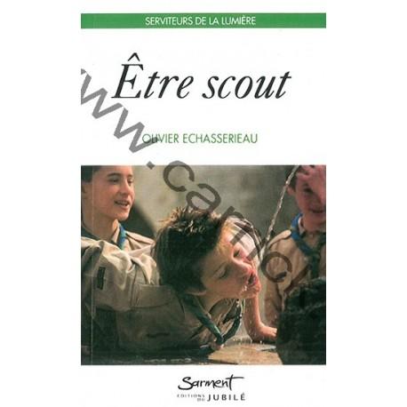Etre Scout
