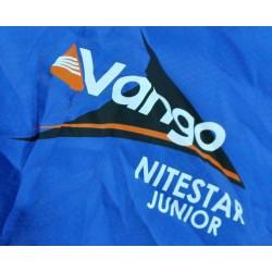 Nitestar Junior