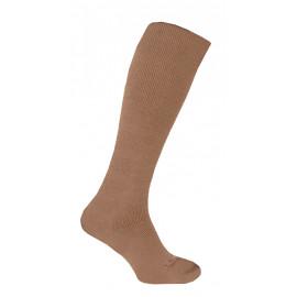 chaussette anti tique