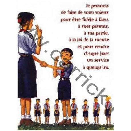 Les Petits Chanteurs Du Roc Hit-Parade Des Enfants
