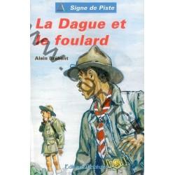 La Dague et le Foulard