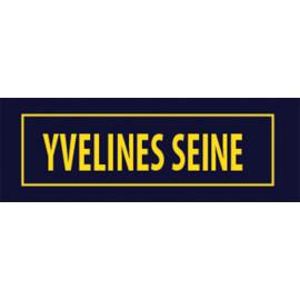 Bande Yvelines Seine - GSE