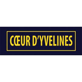 Bande Coeur d'Yvelines - GSE