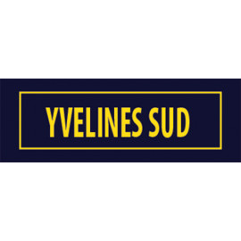 Bande Yvelines Sud - GSE