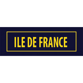 Bande Ile de France - GSE