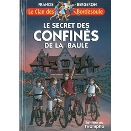 Le secret des confinés de la Baule