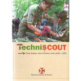 Techniscout
