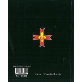 Badges - Le manuel des brevets