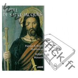 L'appel de Saint Jacques – K7