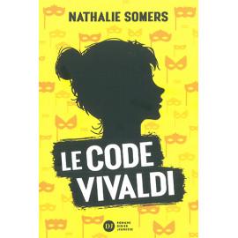 Le Code Vivaldi - T1