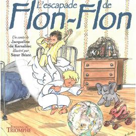 L'escape de Flon-Flon