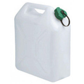 Jerrican extra fort 10 litres
