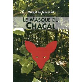 Le masque du Chacal