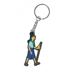 Porte clé Guide