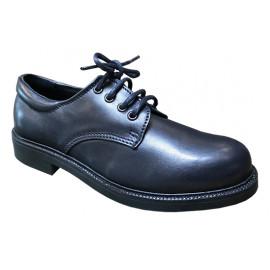 Chaussure à lacets new-Bristol