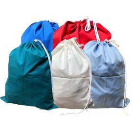 Lot de 5 sacs de camp