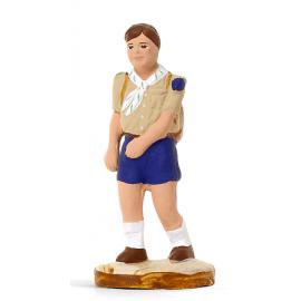 Santon Scout