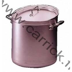 Marmite - diamètre 32 cm - 33 litres