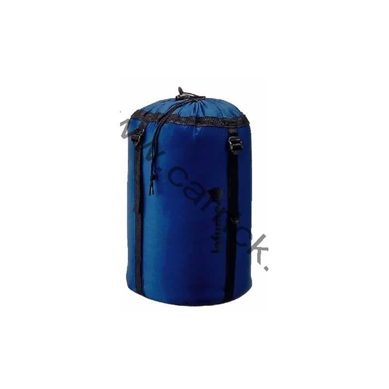 Housse de compression carrick france for Housse de compression sac de couchage