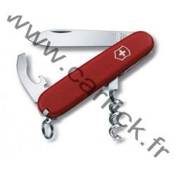 Couteau Classic  – Couteau Suisse