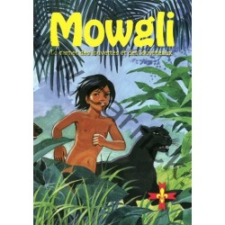 Mowgli