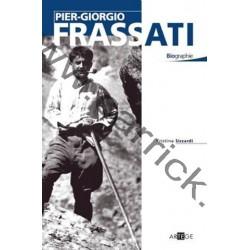 Pier-Giorgio Frassati