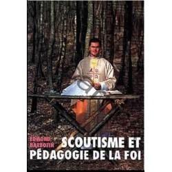 Scoutisme et pédagogie de...
