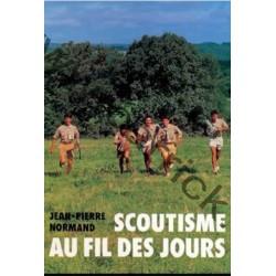 Scoutisme au fil des jours