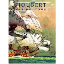 Marine 1 - Pierre Joubert