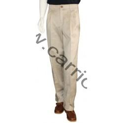 Pantalon Pierre BEIGE