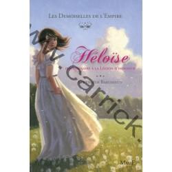 Heloïse – Pensionnaire à la...
