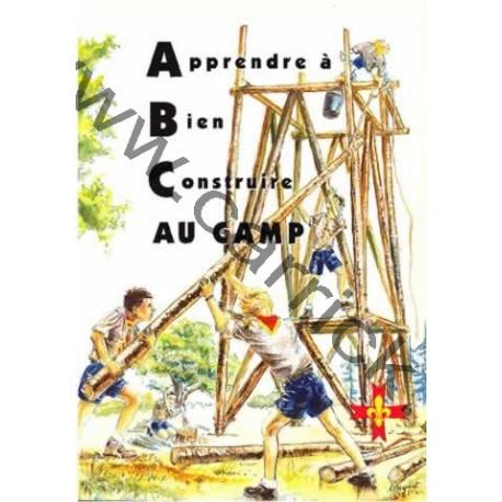 ABC au camp