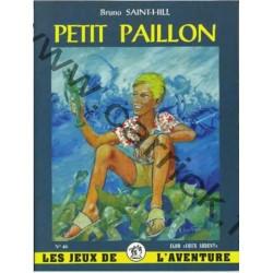 Petit Paillon