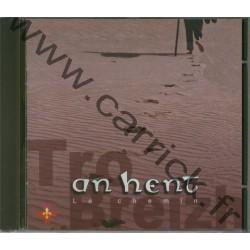 CD Tro Breizh an hent