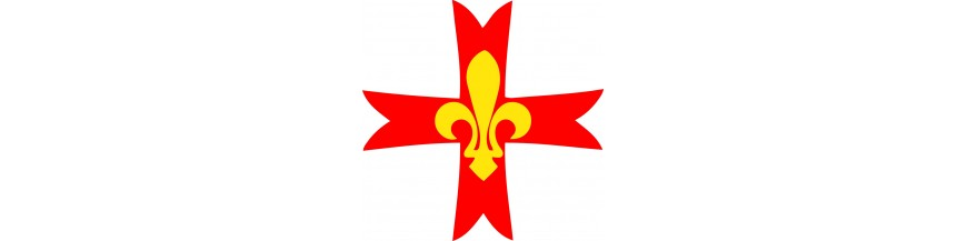 Scouts d'Europe
