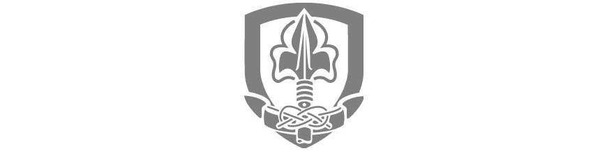 E.N.F. - Europa-Scouts