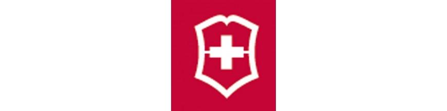 Couteaux Suisse - Victorinox